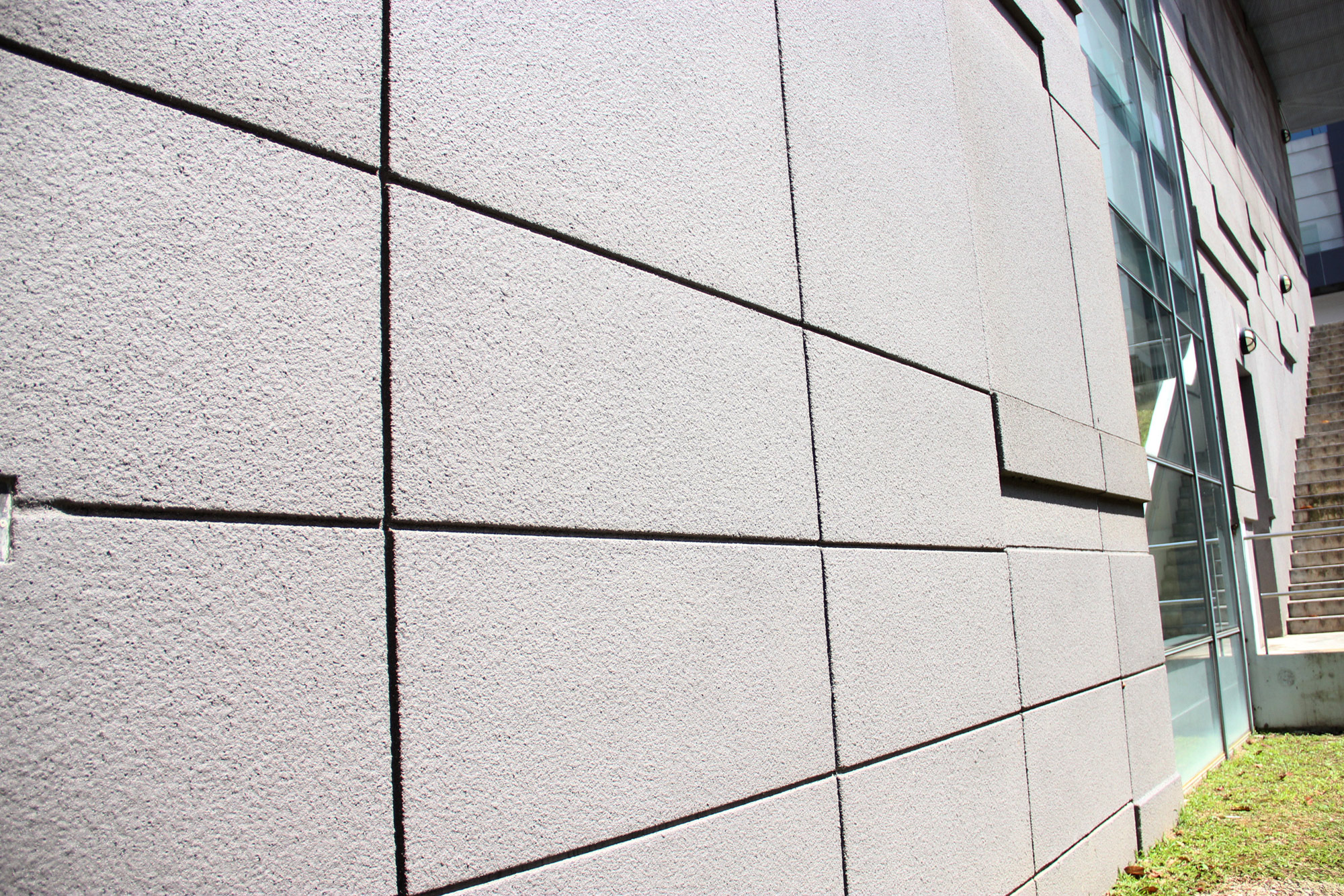 Exterior Texture Paint Price Wall Painting Textures Perfect Full Size Of Pictures Of Textured