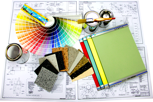 Paint-Swatches-and-Tiles-2